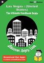 Ultimate Handbook Guide to Las Vegas : (United Sta
