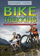 Bike Trekking