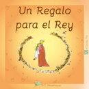 Un Regalo para el Rey (eBook Classic)