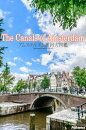 The Canals of Amsterdam�����ॹ�ƥ���౿����޴�