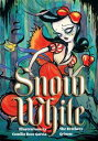 Snow White【電子書籍】[ Brothers Grimm ]