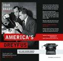 America 039 s DreyfusThe Case Nixon Rigged【電子書籍】 Joan Brady