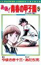 ああ!青春の甲子園(5)【電子書籍】[ やまさき十三 ]