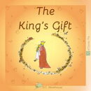 The King's Gift (eBook Classic)