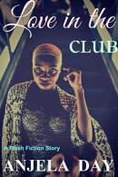 Lovin' in the Club