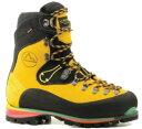 【厳冬期】【オールラウンド】【登山靴】【マウンテンブーツ】LA SPORTIVA(スポルティバ)Nepal EVO GTX(ネパールエボ)【送料無料】【smtb-ms】【厳冬期】【オールラウンド】【登山靴】【マウンテンブーツ】