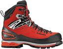 【送料無料】【メンズ】【ゴアテックス】【登山靴】LOWA(ローバー)マウンテン エキスパート GTX エボ【送料無料】【smtb-ms】【メンズ】【ゴアテックス】【登山靴】