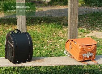 가방 2014 핏 짱 일본 스틸 クラリーノランドセル A4 파일 3L a4 파일 내 고 있고 해준 오픈 포켓 투 톤 컬러 가방 A4 클리어 파일 해당 소년