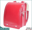 "Ten colors of / strong water repellency standard model color schoolchild's satchel clarino schoolchild's satchel ★ A4 vice-teaching materials [clarino] mat 2011 schoolchild's satchel cherry pink models ""fitting, safe eggplant perception"" are storing design 1117PUP2 easily, too"