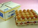 普段使い卵40個入