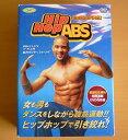 【新品】 ヒップホップアブス DVD4枚セット 正規品 (日本語字幕版) Hip Hop ABS