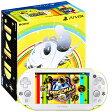 【新品】 PlayStation Vita ペルソナ4 ダンシング・オールナイト プレミアム・クレイジーボックス プレイステーション ヴィータ 本体