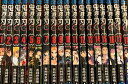 【新品】 鬼滅の刃 コミック 1-22巻セット コミック マンガ全巻市場