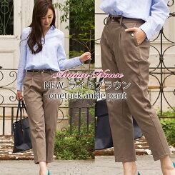 http://image.rakuten.co.jp/rasbery-house/cabinet/03924347/931114_002_2.jpg