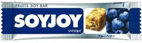 SOYJOY(ソイジョイ)ブルーベリー [ダイエット食品]
