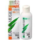 オードムーゲ 薬用ローション ニキビ肌化粧水