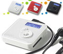 超特価! axion デジタルオーディオプレーヤー AXN205