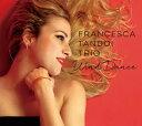 【澤野工房 Jazz Collection】WIND DANCE フランチェスカ・タンドイ・トリオ【RCP】【クロネコDM便】