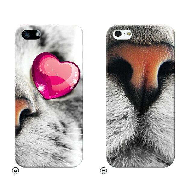 iPhoneX XS XSMax XR iPhone8 iPhone8Plus iPhone7 so-01k so-02k f-01k sh-01k Galaxy S8 so-03j xz1 対応機種多数 スマホケース ハードケース 猫 ネコ ねこ アニマル ペット