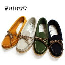 AMIMOC(アミモック) Color mocc ALL S...