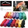 ★rainbow【レインボー】#1433 雨の日/梅雨対策に!!選べるカラバリ全14色/プレゼントにもおすすめトーツ好きにも♪レディース/超軽量P06May16