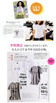 ��Happiness10�ۥϥԥͥ�10#LadiesShortSleeveTShirts����¿���Ǻܡ����������ܡ���ͤΥ?�ԥ���Ĥ����٢�logo/T�����/��ǥ�����/Ⱦµ/����ե��å�/��/�ۥ磻��/�ѻ��ץ�/700/001/181/879/890