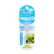 GEX クリスタル水温計SS アクアブルー 【在庫有り】-(人気商品)
