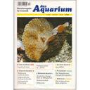das Aquarium 2004・12 【在庫有り】「限定2個」