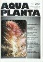 【在庫有り!!即OK】AQUA PLANTA 20041 「限定4個」
