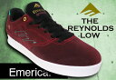 Emerica_therl_br_01