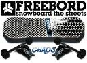 Freeb_chaos_02