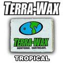 Terrawax_tropical