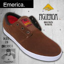 Emerica_fig_bw_01