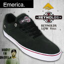 Emerica_rey_in_01