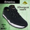 Emerica_westg_lt_01