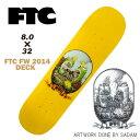 Ftc_deck_05