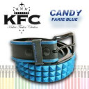 Kfc_c_fakie_blue