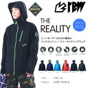 Rew_16_reality_jkt_1