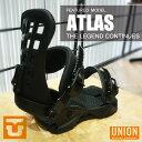 Union_17_atlas_blk_1