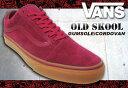 Vans_s_olds_cor_01