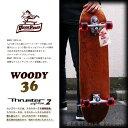 Woody_36_bro_01