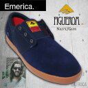 Emerica_fig_ng_01