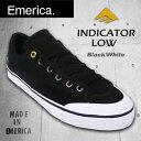 Emerica_indi_l_bw_01