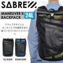Sabre_manuever2_01