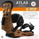 Union_17_atlasbr_01