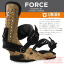 Union_17_forcecb_01