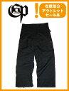 COMMAND 9 PROJECT 毘沙門天 PANTS カラー BLACK 【コマンドナイン パンツ】【スノーボード ウェア】【SS02P02dec12】715005