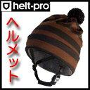 Heltpro_mascot_brown