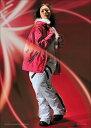 ★新品未開封 ATMYS ANARCHY ジャケット ピンク【アトマイズ スノーボード ウェア】【日本正規品】