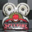 ショッピングホイール SPIT FIRE WHEEL 【スピットファイヤー ウィール】CHEAP SHOTS 50mm/52mm/54mm【スケートボード ウィール】【スピットファイア】